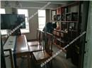 华中师范大学老书馆装修除甲醛