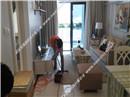 卧龙丽晶湾私人室内空气治理装修除甲醛
