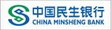 武汉中国民生银行除甲醛案例汇总