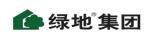 武汉绿地集团除甲醛案例汇总