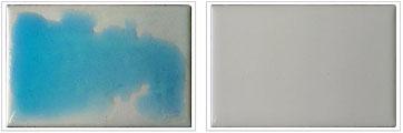 了解光触媒,光触媒除甲醛,光触媒净化室内空气