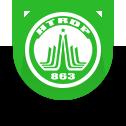 武汉安瑞德及广州奥因是国家863重点科技项目